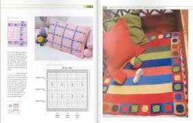 baby books online crochetpedia crochet books online baby blankets mantas