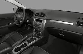 lexus sedan hybrid 2012 2010 ford fusion hybrid price photos reviews u0026 features