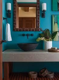 Home Decor Bathroom 131 Best Home Decor Bathrooms Images On Pinterest Room Home