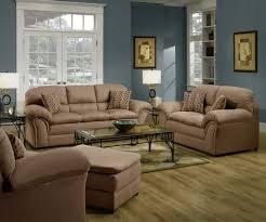 tan sofa decorating ideas decor simple tan sofa decorating ideas home design ideas lovely