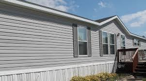 3 bedroom mobile homes for rent 98 3 bedroom mobile homes rent one bedroom mobile homes rental