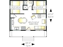 simple two bedroom house plans simple room layout plan furniture layout bedroom plan design high
