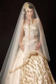 robe mari e orientale robe de mariã e orientale 6 images robe de mariée grenoble