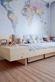 Boys Daybed 444 Best Nursery Ideas Images On Pinterest Nursery Children And