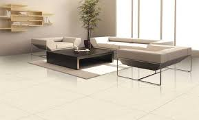 living room tile designs extraordinary living room tile designs photos best inspiration