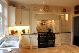small and narrow traditional kitchen luxury traditional kitchen