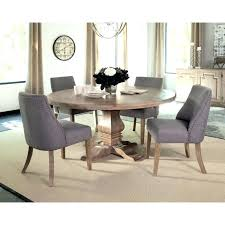 drop leaf dining table with storage kitchen table with leaf kitchen kitchen table with storage small