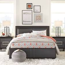 rooms to go outlet furniture store home facebook