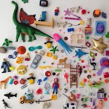 Meme Toys - put me like toys i collected from my 9yo s pockets over 3mo s