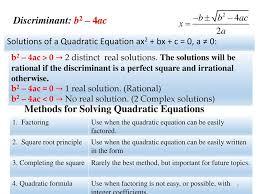 standard form formula choice image form example ideas standard form equation solver choice image form example