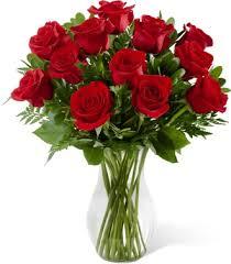 wedding anniversary gift flowerwyz wedding anniversary gifts anniversary flowers for