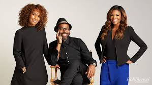 Hit The Floor Bet Season 4 - being mary jane u0027 to end on bet in 2018 hollywood reporter