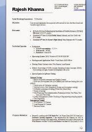 Resume Vs Vita Professional Essays Ghostwriter Sites Ca Cover Letter Moving To
