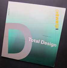 agency or studio the dutch graphic design dilemma design observer