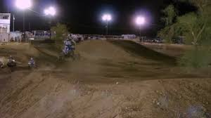 atv motocross racing quad x atv motocross racing series 2012 round 5 youtube