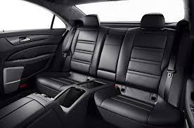 mercedes cls 63 amg mercedes amg cls 63 review 2017 autocar