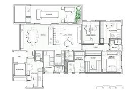 home plans with inlaw suites luxamcc org