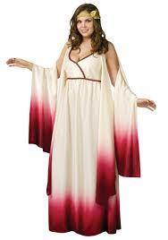 Women Halloween Costumes 100 Halloween Costumes Ideas Size Ladies Size