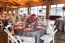 wedding venues tacoma wa tacoma wedding venues b66 in images collection m52 with