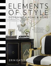 Urban Jungle Living And Styling by The Best Interior Design Styling Books