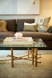 351 best favorites images on pinterest apartment ideas