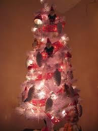Gnome Ornament Christmas Copeland Christmas Blog Gnome Christmas Tree