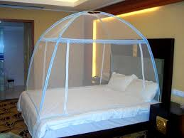 bed tent twin popular bed tent twin design for bedroom kids