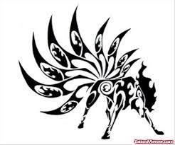 tribal aquarius design viewer com