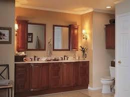 Blue And Brown Bathroom Sets Bathroom Design Prepossessing Blue Brown Bathroom Sets Double