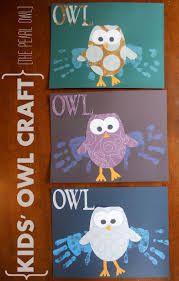 310 best hibou images on pinterest owl bullet journal and owl