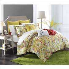 Full Size Comforter Sets On Sale Bedroom Wonderful Where Can I Buy Queen Size Bedding Discount