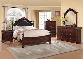 full queen bedroom sets leather queen bedroom set cool full size of bedroom second hand