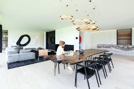 Dining Room Table Chandeliers Over Dining Table Lights U2013 Zagons Co