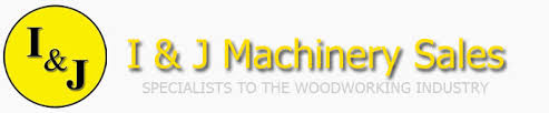 i u0026 j machinery sales pty ltd woodworking machinery specialists