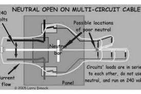 avital 4103 wiring diagram 4k wallpapers