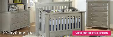 baby u0027s dream furniture by behr u0027s furniture