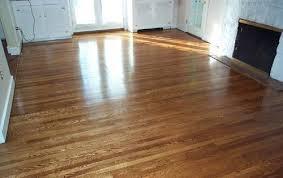 prefinished wood flooring gap filler
