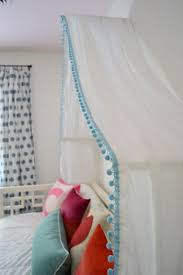 Princess Drapes Over Bed Best 25 Princess Canopy Ideas On Pinterest Princess Canopy Bed