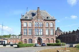house de siege file charbonnage de werister siege social 02 jpg wikimedia commons