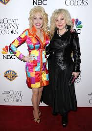 dolly parton u0027s siblings how many siblings does dolly parton have