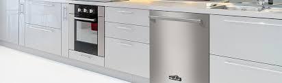 dishwashers builddirect