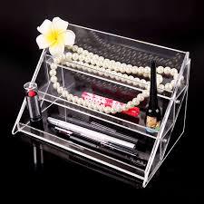online get cheap acrylic nail polish stand aliexpress com