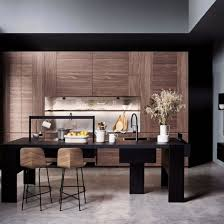 wooden kitchen cabinets modern products cesar nyc kitchens italian high end cabinet
