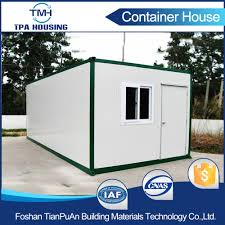used container homes used container homes suppliers and