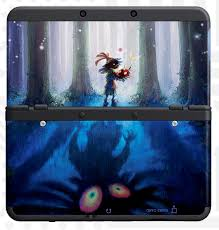 amazon scalpers selling new nintnedo 3ds black friday best buy cancellations of majora u0027s mask 3d new nintendo 3ds