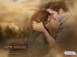 the twilight saga new moon movie wallpaper 21321 glamsham