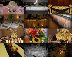 tent rentals houston rentals wedding decoration rentals houston decorated party