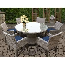 furniture wicker furniture sets wicker outdoor rocking chair