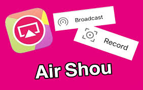 project64 android apk airshou for android ios mobile info
