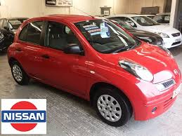 nissan micra second hand used nissan micra and second hand nissan micra in dalry